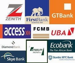 How To Check Your Bank Account With MTN.
